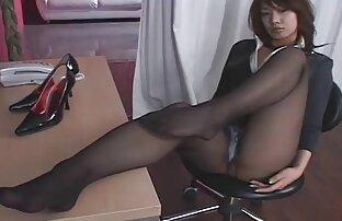 Hot Japanese (softcore) סרטי סקס מלא חינם