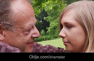 בלונדינית זקנה וטיפשה. שיחות סקס חינם