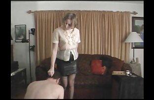 תחתונים, התגרות וענישה. מצלמות מין בלייב חינם