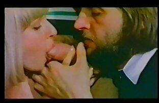 Scene-bi-Vintage סקס ארוטי חינם