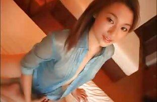 בחורה סינית מסוז ' ו. סקס אדיר סרטים חינם