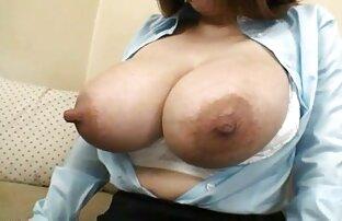 מניקה אישה 1 תותהסקס
