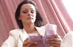 אמא נערת ליווי בחדר מלון 1 מתוך 4 צפיה ישירה סרטי סקס