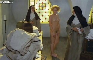 גודל חברת העיסוי בשימוש אחד מאפשר כניסה למנזר סרטי סקס חינם בגידות