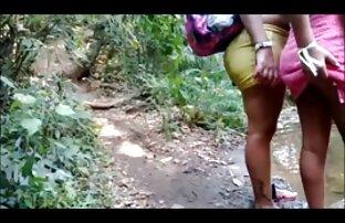 Z1xen Eksplosifando ברזיל # 07 סרטי סקס חינם אמא ובן