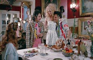 אפרסקים יפים 2 (1987) סצנה 4 פורנן חינם