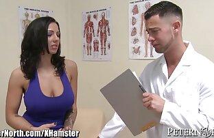 הרופא בחדר מדבר סקס עדן חינם