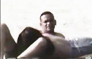 וידאו החוף-אוראלי סקס חינם חזה גדול