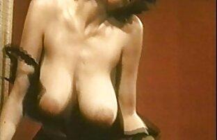 -גב ' רובינסון גרביונים פורנוגרפיים סרטי סקס חינם צעירות