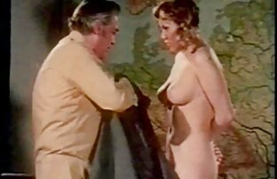 איש זקן בציר בפאב סרטי סקס חינם אלים