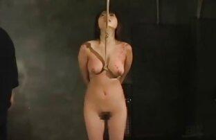 אסיאתית במין אנאלי-002 אינדקס אתרי סקס חינם
