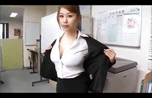The art of beautiful and Asian ii סרטי סקס חינם עם חיות