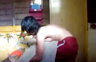 מלאי-אמא מתרחצת ומתלבשת סרטי אונס חינם