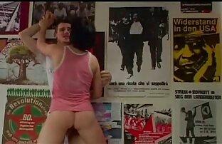 סצנה, סקס ציבורי צפייה בסרטי סקס חינם