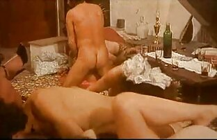Vintage-מרילין ג ' ס c סטיוארט 3 1979 חלק 3 (GR-2)) צפיה ישירה סרטי סקס