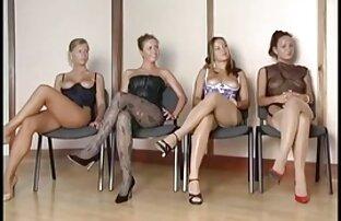 פקחים של סוכנות הנשים הספרדית