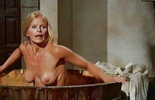 Edwige fenech and karin schubert-ubalda naked and hot