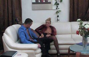 אמא רוסיה מצלמות מין בלייב חינם