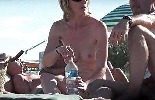 בוגר על החוף, פורנו נשים מבוגרות מוצצות לצפיה חינם