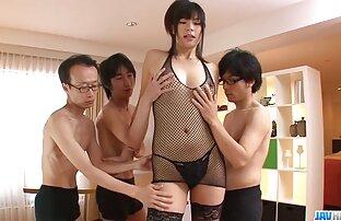שלוש, יש יפנים אסיאתיים. ווצאפ סקס ישראלי