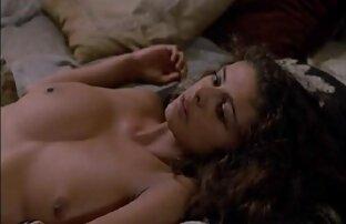 שדים, ערפדים בוונציה. סרטי סקס חינם אונס