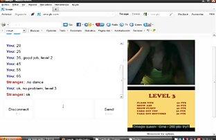 משחק סולו 01-3 אצבעות בכוס-ידי סרטי סקס חינם בגידות