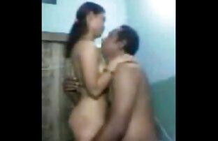 - דוד אינדיה עם החבר שלה תותהסקס