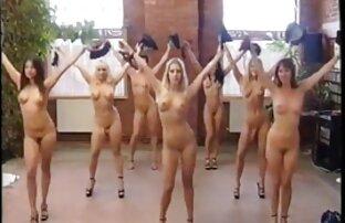 אגדות-ריקוד מצחיק סרטי סקס מלא חינם