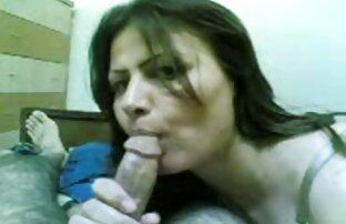 איראן גיי סקס חינם